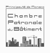 Logo Chambre Patronale du Bâtiment